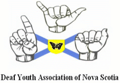 Deaf and Hard of Hearing Youth of Nova Scotia